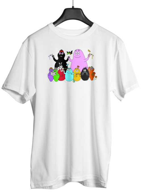 barbapapa_shirt_white