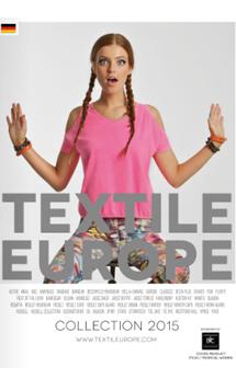 textileurope
