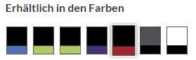 082.34_farben