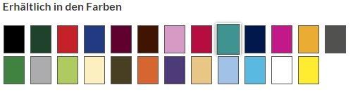 300_69_farben