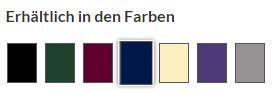 322_69_farben