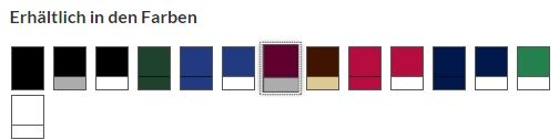 328_69_farben