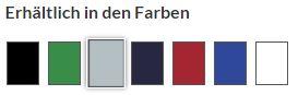 083.34_farben