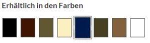 305_69_farben