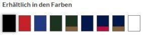 310_69_farben