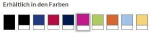 329_69_farben