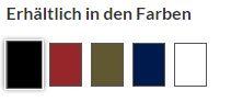 359_69_farben