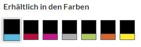 361.69_farben