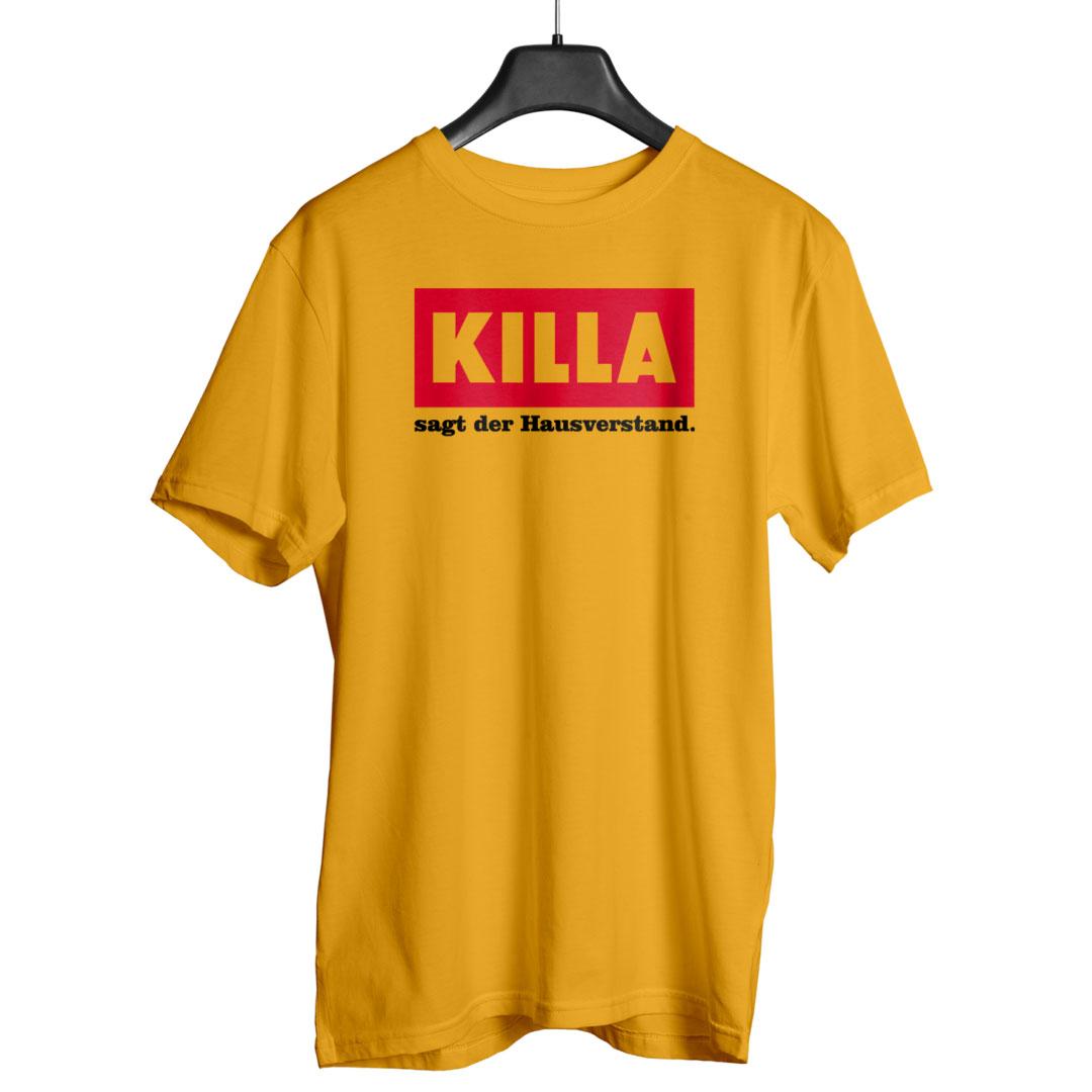 killa_shirt_goldgelb
