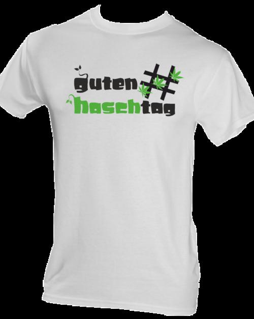 hashtag herren weiss