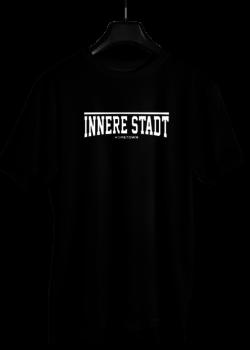 Innere Stadt Wien Shirt 1080 Erster Bezirk