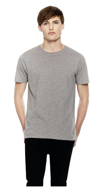 bio-shirt-continental-herren