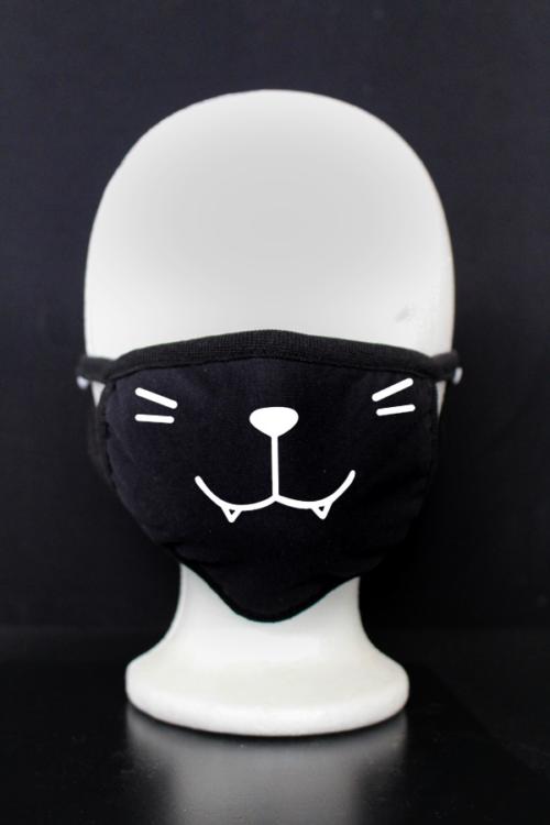 katze-maske-wien