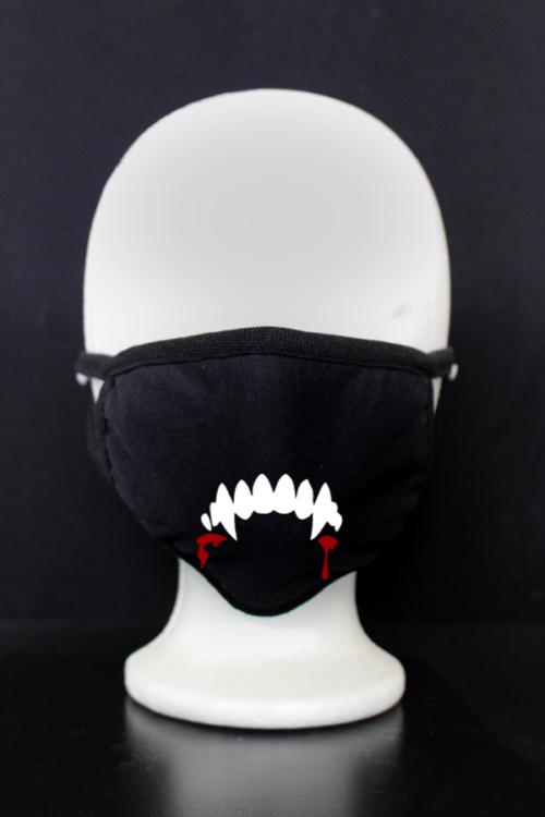 vampir_maske_wien_corona