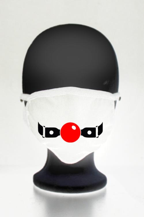 gagball_maske_covid