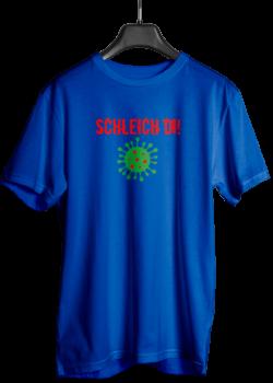 schleich-di-corona-shirt-wien