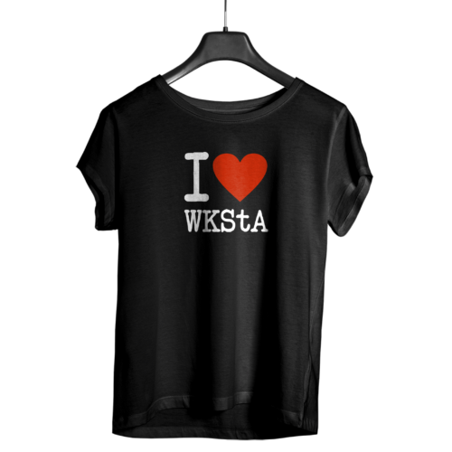 i-love-wksta-schwarz-damen-shirt.png