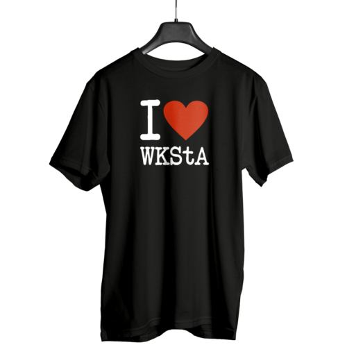 i-love-wksta-schwarz-herren-shirt.png