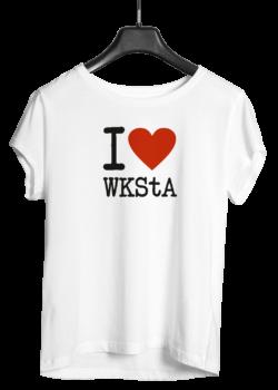 i-love-wksta-weiß-damen-shirt